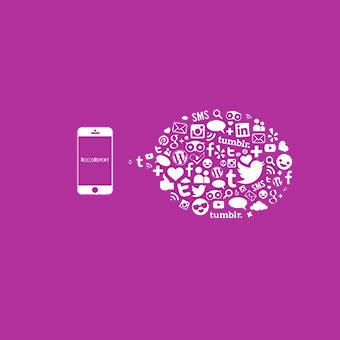 analitica-de-redes-sociales