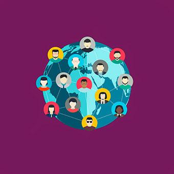 como-fidelizar-os-clientes-com-o-marketing-de-relacionamento