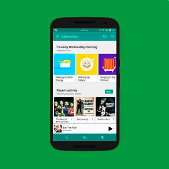 diseno-app-android