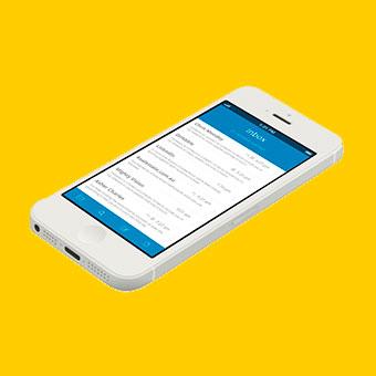 diseno-web-app