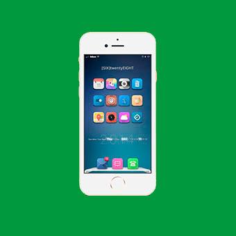 diseno-app-ios