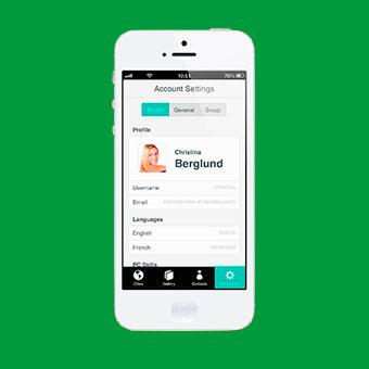 diseno-app-webview