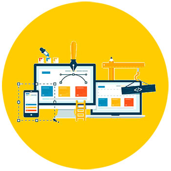 diseño-web-en-barcelona